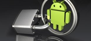 Android Cihazlara Dikkat!