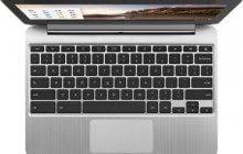 Asus'un Yeni Chromebook Modeli Fiyatıyla Dikkat Çekiyor!