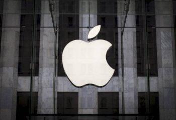 Apple Endonezya'da Satış İzni Almayı Başardı