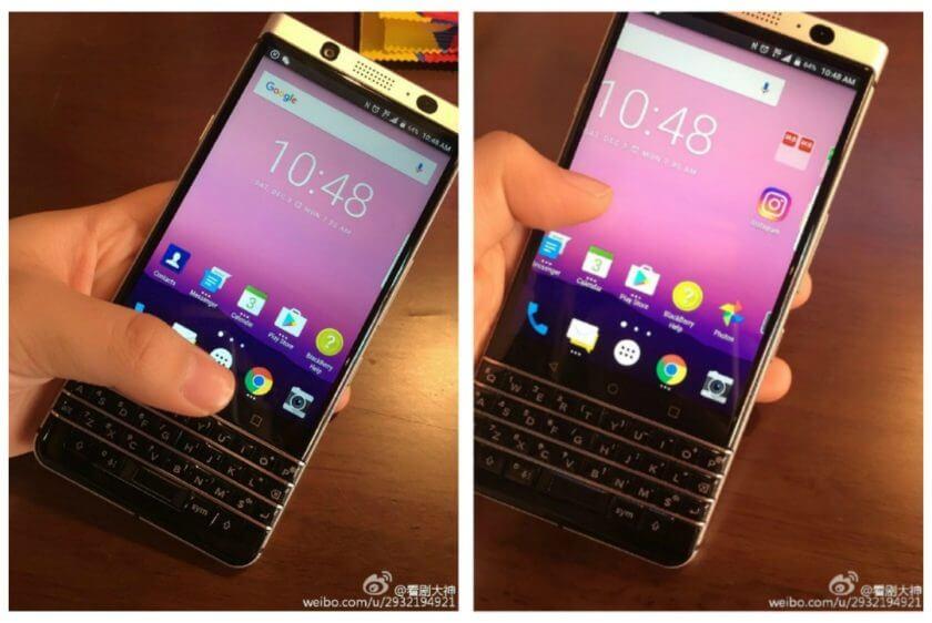 blackberry-mercury-android-phone-840x562 Blackberry Mercury Modeli QWERTY Klavye İle Mi Geliyor? Blackberry Mercury Modeli QWERTY Klavye İle Mi Geliyor? BlackBerry Mercury Android phone 840x562