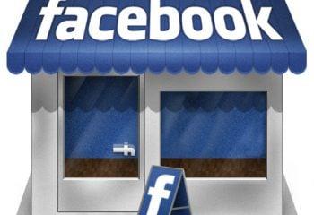 'Facebook Sayfalar' Müşteri Ve İşletme Dostu Olacak!