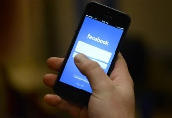 Facebook'un Başı Sahte Haberlerle Dertte!
