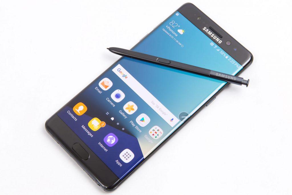 galaxy-note-7-16-1-1440x960 Elveda Galaxy Note 7!
