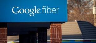 Google Fiber Kapanıyor Mu?