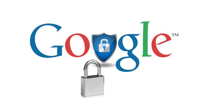 Google-Security Google Kullanıcıların Güvenliği İçin Çalışıyor! Google Kullanıcıların Güvenliği İçin Çalışıyor! Google Security