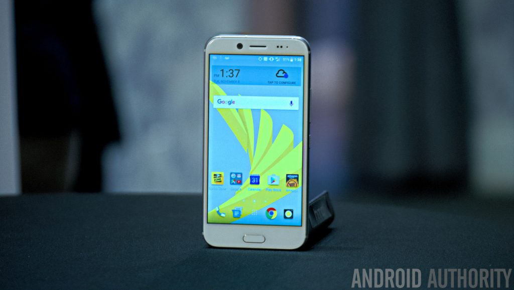 htc-bolt-hands-on-16-of-27