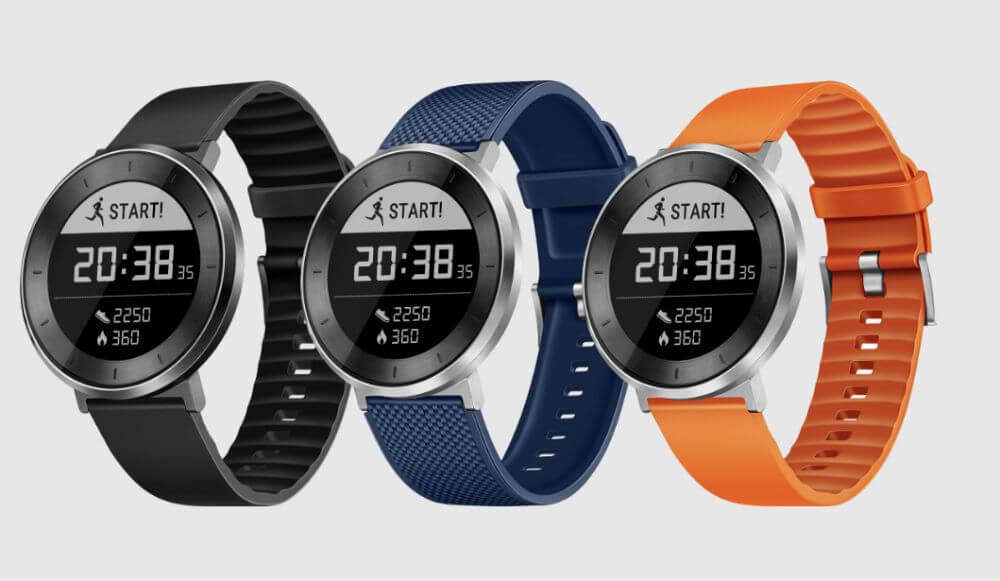 huawei-fit Huawei Fit Akıllı Saatin Özellikleri Ve Fiyatı! Huawei Fit Akıllı Saatin Özellikleri Ve Fiyatı! Huawei Fit