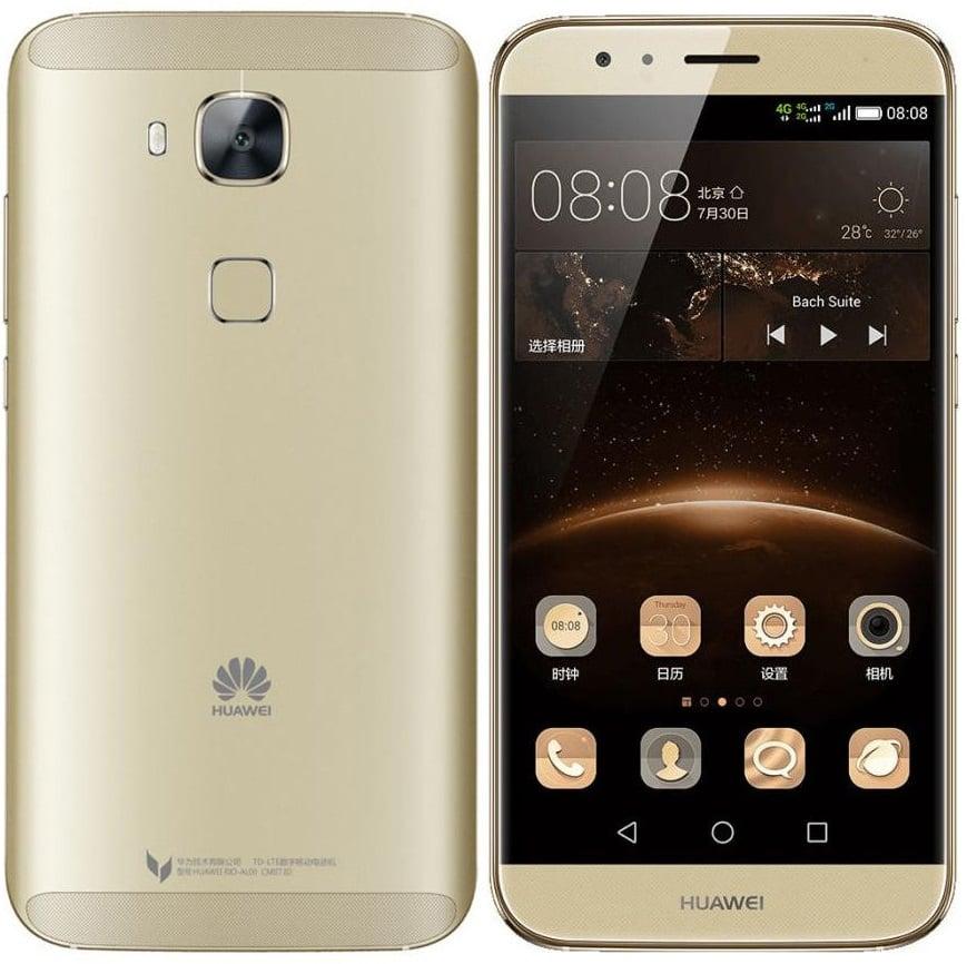 Huawei-G8-Image-1 Huawei Maimang 5 Telefonuna Dair Detaylar! Huawei Maimang 5 Telefonuna Dair Detaylar! Huawei G8 Image 1