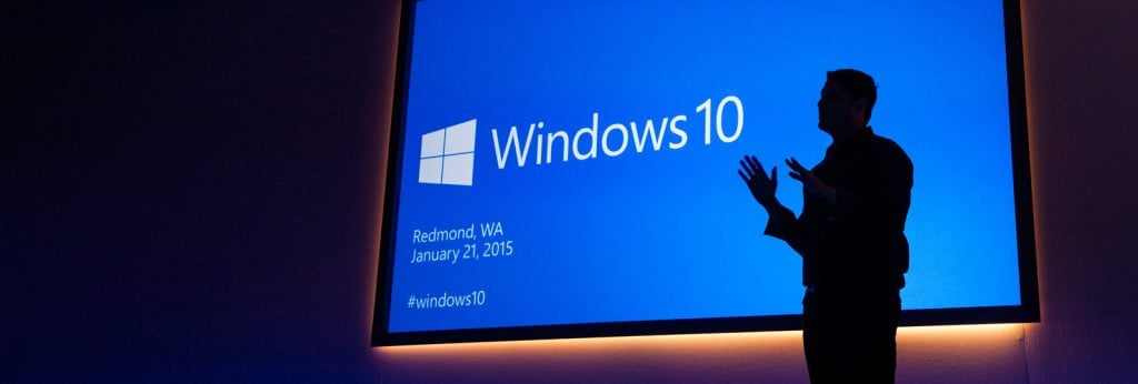 Jan21_Win10Announce_1600x540 Microsoft'un Windows 10 İle İmtihanı! Microsoft'un Windows 10 İle İmtihanı! Jan21 Win10Announce 1600x540 1024x346