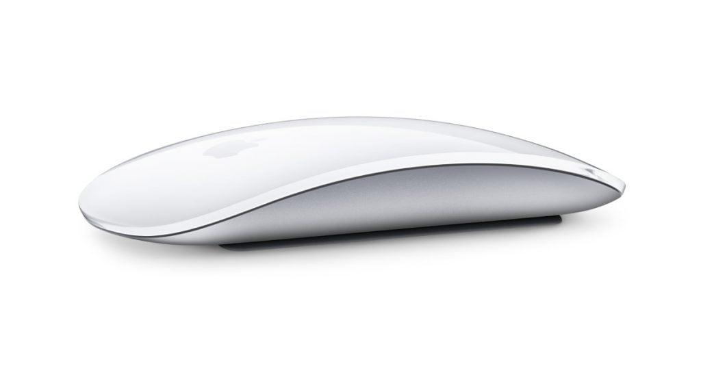 mla02 Mouse Modelleri Ve Özellikleri