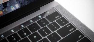 Apple'ın Yeni MacBook Pro Modellerinin Fiyatları!