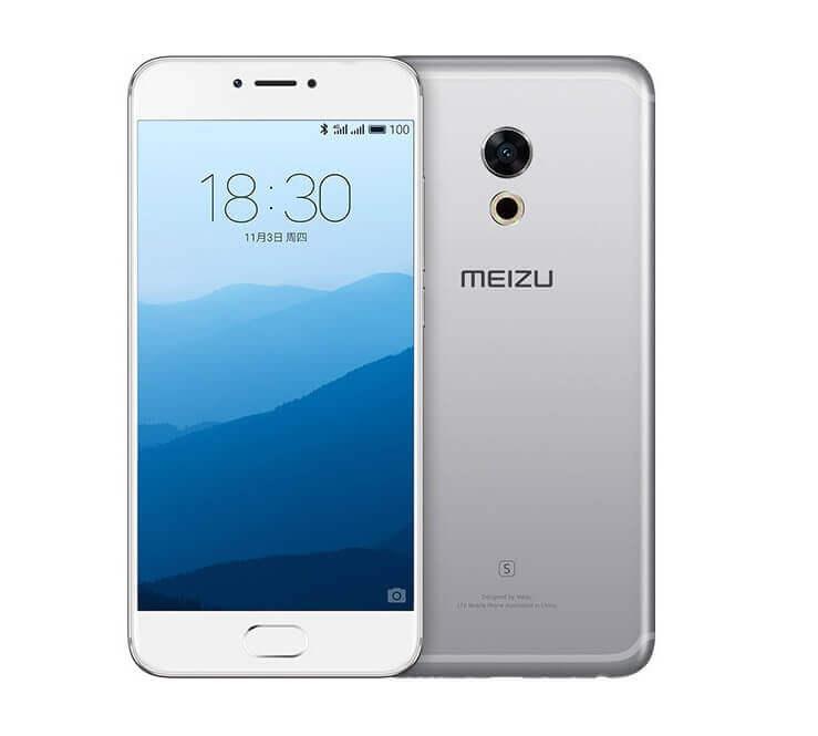 meizu-pro-6s Meizu Pro 6s'in Özellikleri Ve Fiyatı! Meizu Pro 6s'in Özellikleri Ve Fiyatı! Meizu PRO 6s