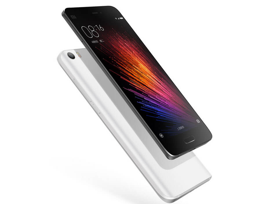 mi-phones-xiaomi-mi5-003 Xiaomi Mi 6 Çıkış Tarihi Belli Oldu Mu?
