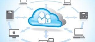 Bulut Depolama Sistemi Nedir? Nasıl Kullanılır?