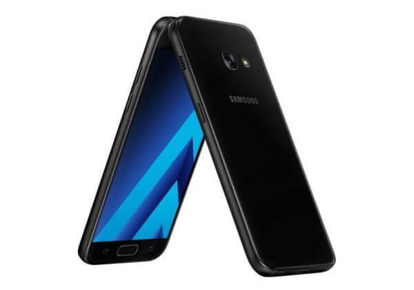 samsung-galaxy-a-2017-020117-2-600x420 Samsung Galaxy A Serisi Tanıtıldı!