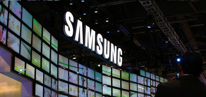 samsung_ces_2009 Samsung 2017 Yılına Güzel Bir Giriş Yapmak İstiyor! Samsung 2017 Yılına Güzel Bir Giriş Yapmak İstiyor! Samsung CES 2009