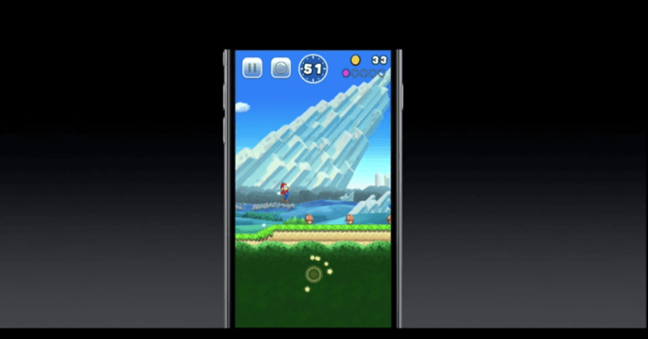 screen-shot-2016-09-07-at-1-11-47-pm-930x487 Super Mario Run İçin Heyecan Dorukta!