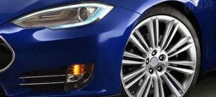 Tesla Model 3'ün Performansına Dair İddialar Dikkat Çekiyor!