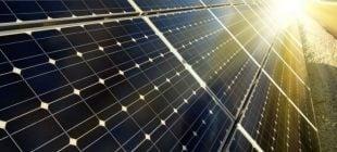 Tesla Uzun Ömürlü Güneş Panelleri Üretecek!