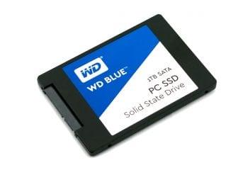 WD Firmasından Yepyeni SSD Ve Taşınabilir Disk Modelleri!