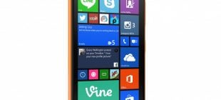Nokia Ve Apple Arasında Kriz Yaşanıyor!