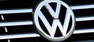 Volkswagen Skandalında Son Durum: Yönetici Tutuklandı!