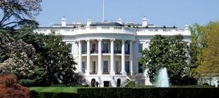 """Beyaz Saray """"Yapay Zeka"""" Konusunda Uyardı!"""