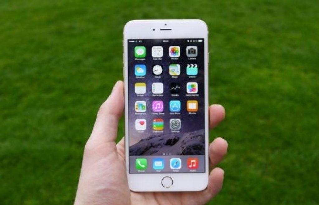 AMOLED Ekranlı iPhone Üretilecek AMOLED Ekranlı iPhone Üretilecek AMOLED Ekranlı iPhone Üretilecek XcfvxcO3yqOYY34RIqJOxPlgH4FJ03FSunTz4T4MUGoydyR16A 1024x658