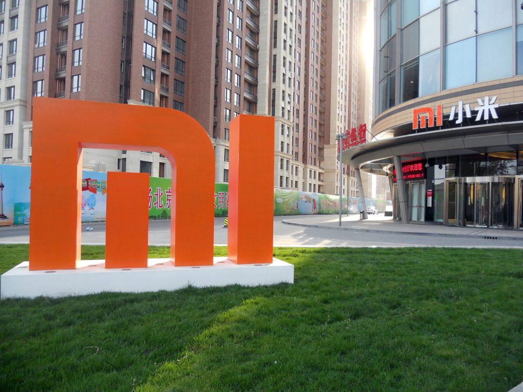 Xiaomi-Mi-Headquarters-1600x1200 xiaomi'den yeni akıllı saat duyurusu geldi! Xiaomi'den Yeni Akıllı Saat Duyurusu Geldi! Xiaomi Mi Headquarters 1600x1200 1024x768