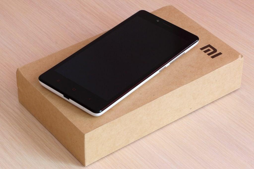 xiaomi_redmi_note Xiaomi'nin Gelecek Planları! Xiaomi'nin Gelecek Planları! Xiaomi Redmi Note 1024x682