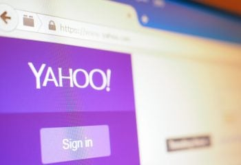 Yahoo Soruşturma Başlatıyor!