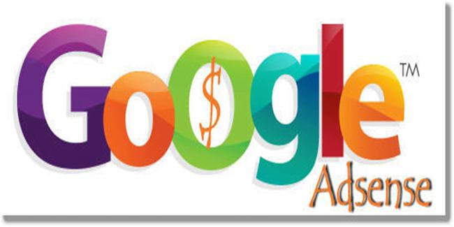 adsense-icin-ne-kadar-hit-gereklidir-_650x325 Google Haksız Rekabet Yapmakla Suçlanıyor! Google Haksız Rekabet Yapmakla Suçlanıyor! adsense icin ne kadar hit gereklidir  650x325