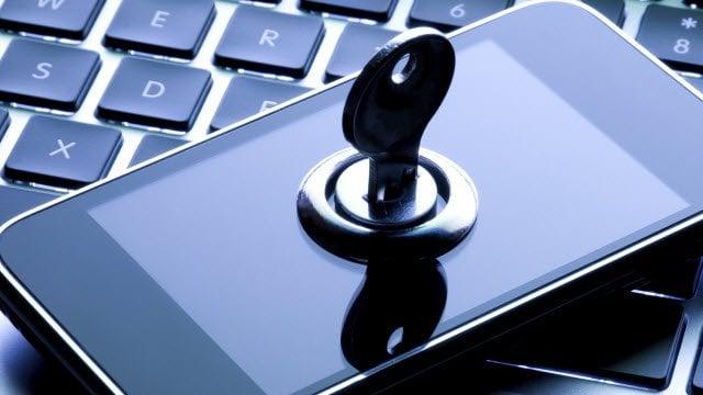 akilli-telefon-guvenligi-icin-ipuclari_640x360 avrupa komisyonu anlık mesajlaşma uygulamalarını düzenliyor! Avrupa Komisyonu Anlık Mesajlaşma Uygulamalarını Düzenliyor! akilli telefon guvenligi icin ipuclari 640x360