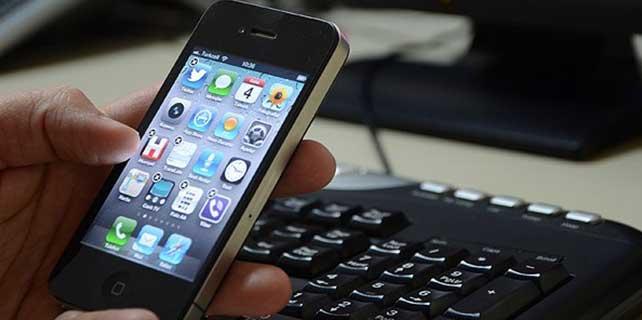 akilli-telefon-kullanicilarina-mujde Akıllı Telefonlar İle İnternet Fırtınası! Akıllı Telefonlar İle İnternet Fırtınası! akilli telefon kullanicilarina mujde