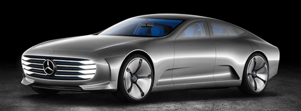 alternatif-enerji-elektrikli-otomobil-1900x700_c mercedes'ten elektrikli otomobil geliyor! Mercedes'ten Elektrikli Otomobil Geliyor! alternatif enerji elektrikli otomobil 1900x700 c 1 1024x377