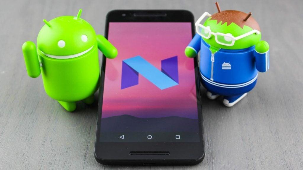 android-n-update-hero-1200-80 Android Nougat Geliyor! Android Nougat Geliyor! android n update hero 1200 80 1024x576