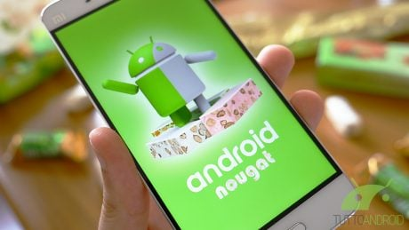 android_n_nougat_tta11-460x259 android 7.0 nougat güncellemesine kavuşma tarihi! Android 7.0 Nougat Güncellemesine Kavuşma Tarihi! android n nougat tta11 460x259