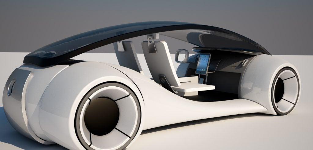 apple Apple Arabasının Geleceği Ne Olacak? Apple Arabasının Geleceği Ne Olacak? apple 1024x492