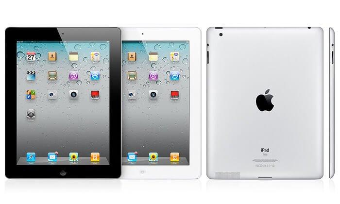apple-ipad akıllı telefonların pilini tüketmeyen wifi geliştirildi!