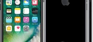 Apple OLED Ekrana Mı Geçiş Yapıyor?