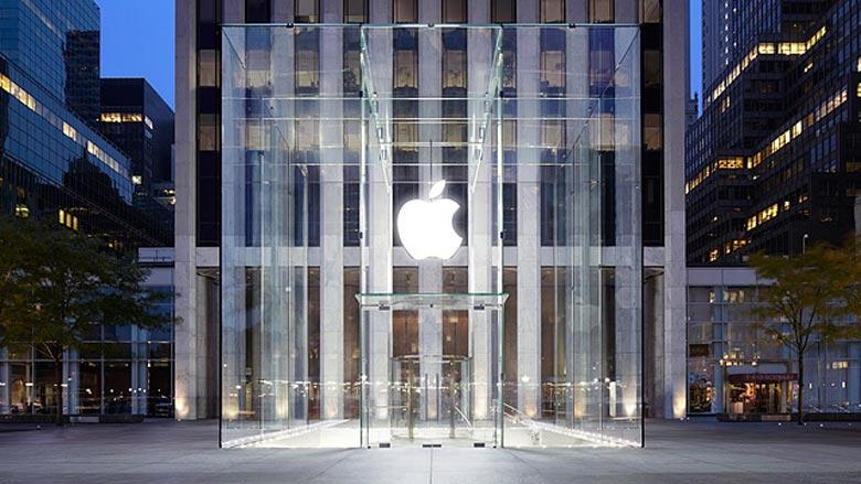 apple-store-offc-nyc apple hırsızları yakalayacak! Apple Hırsızları Yakalayacak! apple store offc nyc