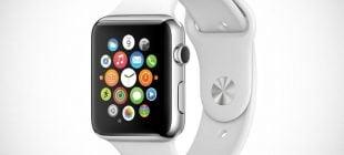 Apple Watch'ın Son Özelliği Kullanıcıları Memnun Edecek!
