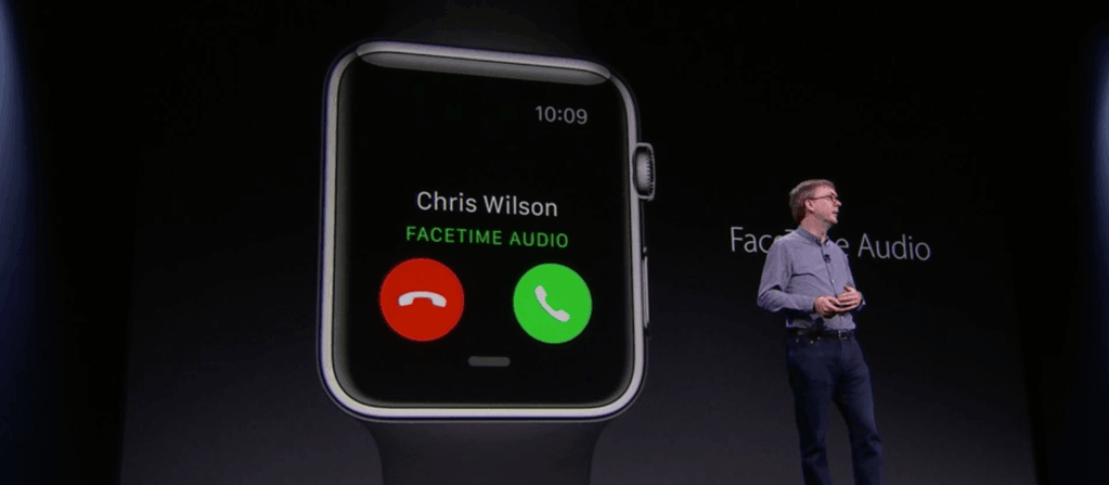 apple-watch-facetime Apple Milyon Dolarlık Tazminatlara Doymuyor!