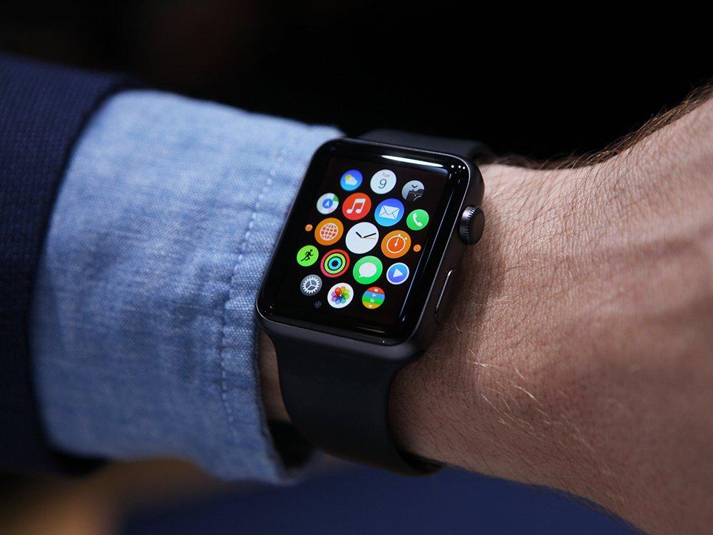 Apple Watch 2 Sürprizle Dönüyor! Apple Watch 2 Sürprizle Dönüyor! Apple Watch 2 Sürprizle Dönüyor! apple watch