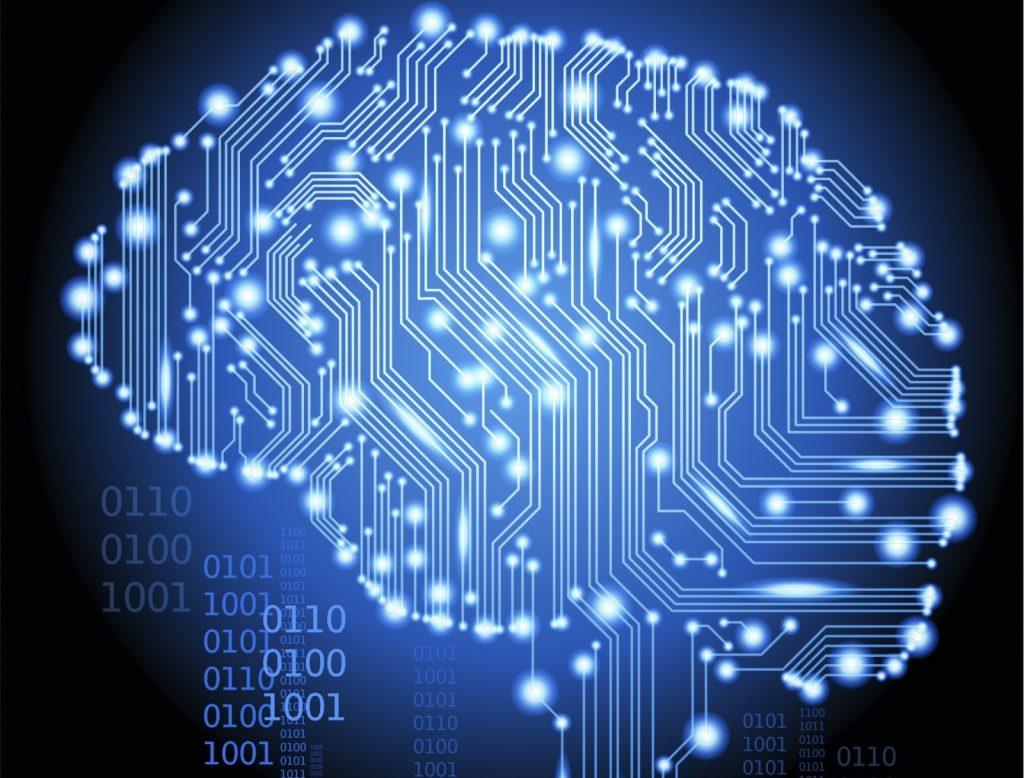 artificial-intelligence-deepmind-google DeepMind Hayal Kurmayı Başarabilecek Mi?