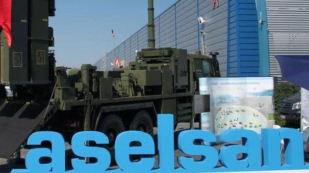 aselsan-dan-27-9-milyon-dolarlik-sozlesme-7914066 ASELSAN'Uzay'da Yerini Aldı!