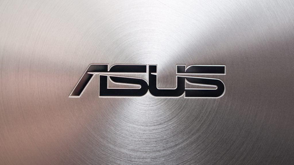 Asus ZenFone 3 Tanıtım Videosu Yayınlandı!