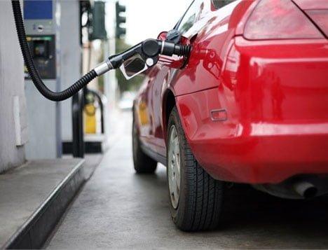 Norveç'te Benzinli Otomobil Satışı Yasaklanıyor! Norveç'te Benzinli Otomobil Satışı Yasaklanıyor! Norveç'te Benzinli Otomobil Satışı Yasaklanıyor! benzin17