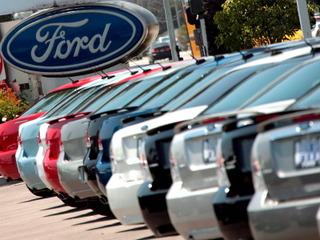 big-59-155-b_355890 ford uygun fiyatlı sürücüsüz otomobil Üretecek! Ford Uygun Fiyatlı Sürücüsüz Otomobil Üretecek! big 59 155 b 355890