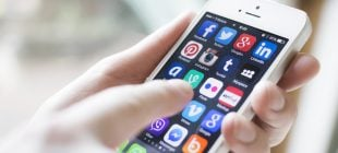 Akıllı Telefonların Pilini Tüketmeyen Wifi Geliştirildi!